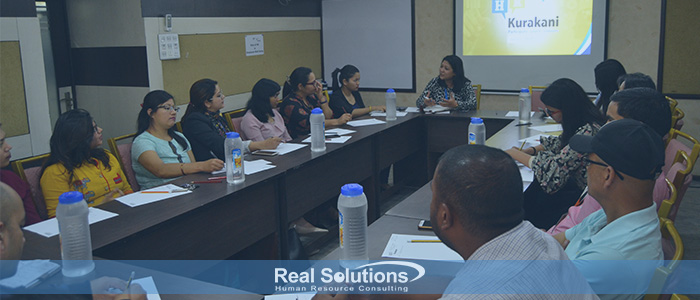 Role of HR in Employee Well-being, Discussed at the 78th HR Kurakani
